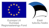 Eesti tuleviku heaks