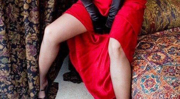 koekuvaus porno www prostituut ee