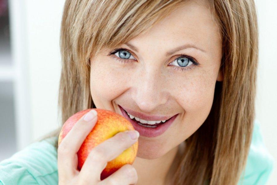 какие симптомы при повышенном холестерине в крови