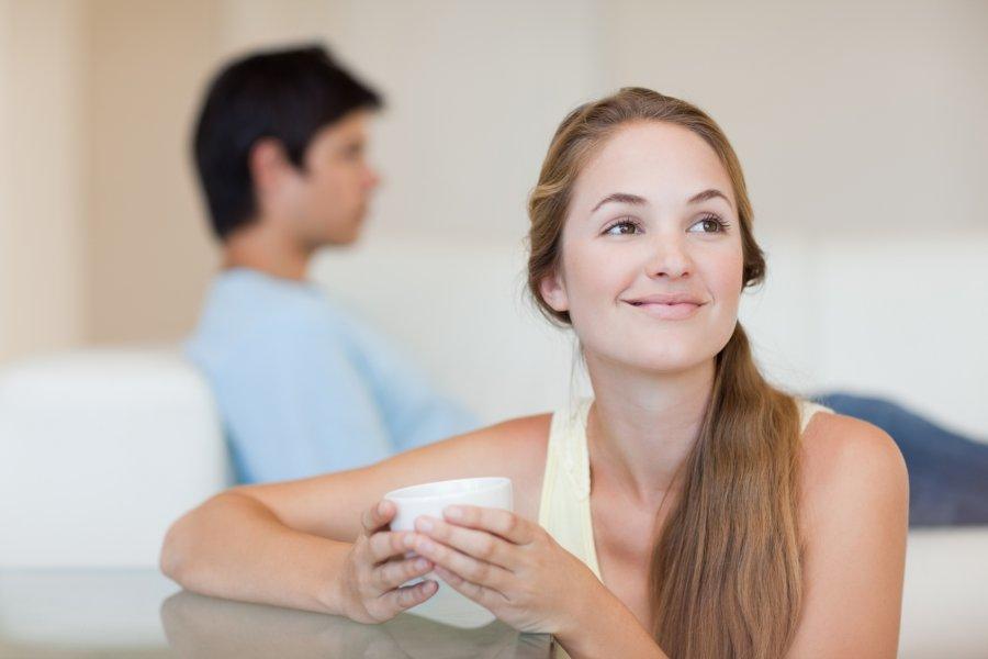 как регестрироваться на сайте знакомств
