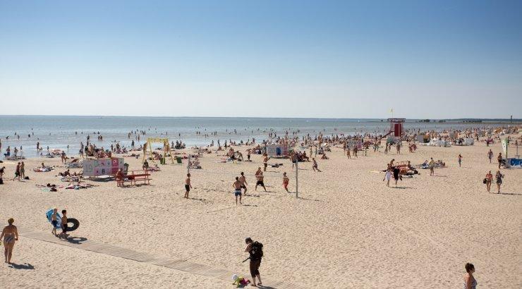 на пляже фото без стыда