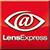 Lensexpress