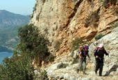 Lüükia tee Türgis
