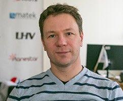 Stefan Hollandist kannab hoolt Eesti medalilootuste eest