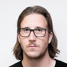 Matthias Kalev